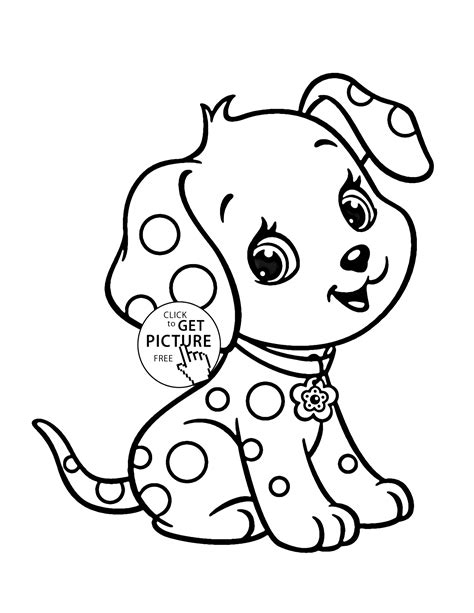 Coloring Pages That You Can Print by Coloring Pages That You Can Print All Coloring Pages