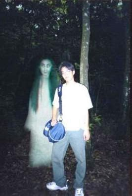 haunted doll frieda strange ghost wisps on ghosties and