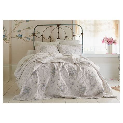 bedding shabby chic shadow bedding collection simply shabby chic 174 target