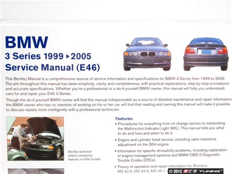free service manuals online 1996 bmw m3 parental controls service manual 2001 bmw m service manual free download bmw e30 m3 factory service repair