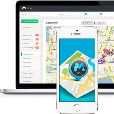 mspy android mspy android app 28 images como instalar mspy app actualizado doovi android tracking app