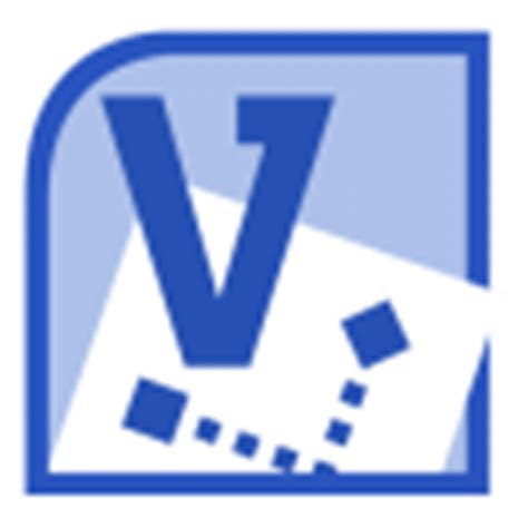 visio file icon microsoft visio 2010 icon simply styled iconset dakirby309