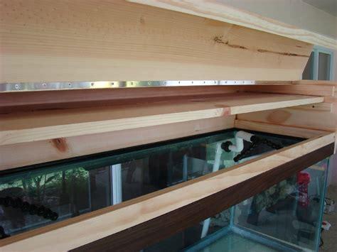 aquarium hood design diy aquarium canopy design clublifeglobal com