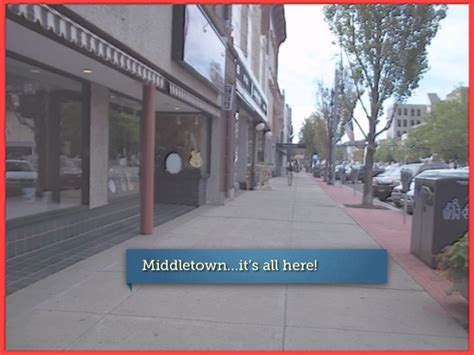 Berlian 0 55 Ct middletown is historical part xix middletown ct patch