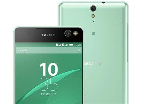 Drink Sony Z Ultra Xa Ultra Xa Zl T2 Dll 裝置無法開機 Sony Xperia Xa 支援 台灣