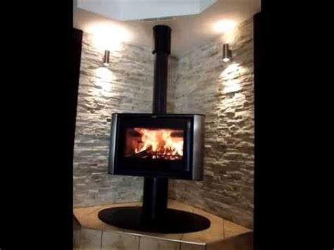 Fireplace Warehouse Oldham by J 248 Tul F470 Serien Varme 248 Konomi As Doovi
