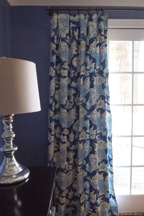 world market smocked curtains 100 world market smocked curtains 226 best curtains