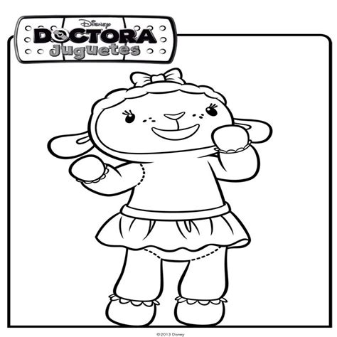 coloring pages de patito dibujo de una ovejita dibujos de disney para colorear