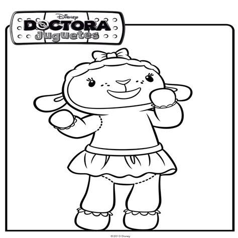 dibujos de patitos para colorear dibujo de una ovejita dibujos de disney para colorear
