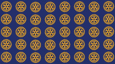 rotary club  irvine rotary themed zoom  virtual meeting video backgrounds