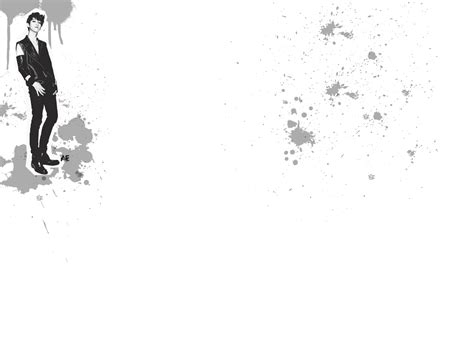 exo wallpaper twitter exo baekhyun twitter background 2 by ansherine94 on deviantart
