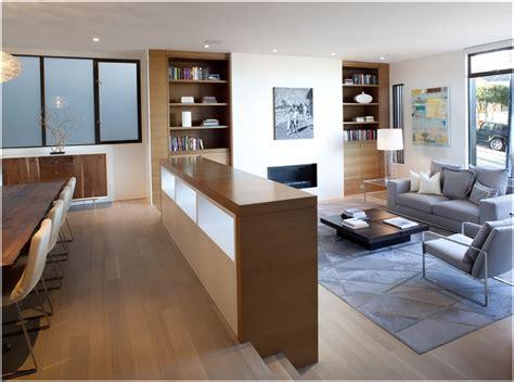 sunken living room remodel how about a sunken living room amazing house design