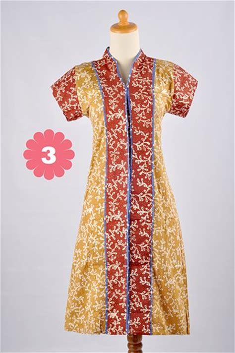 Baju Batik Bigsize 1 baju big size tas wanita murah toko tas