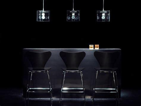 Arne Jacobsen Counter Stool by 206 Best Arne Jacobsen Images On Arne Jacobsen