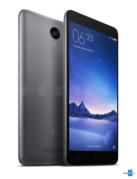 Xiaomi Redmi 3 xiaomi redmi note 3