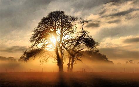 Landscape Poetry Definition Sunset With Instrumental Raga Bhopali Sitar Santoor