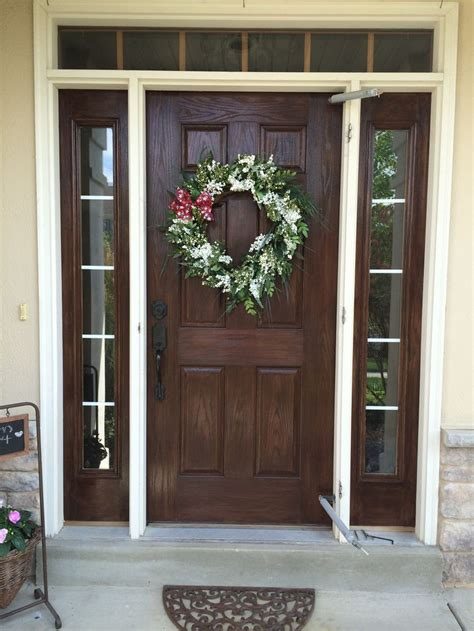 Front Door Sales Doors Awesome Fiberglass Exterior Entry Doors Entrance Doors Residential Home Depot Front
