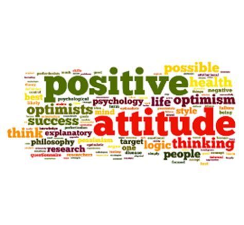 Positive Attitude Quotes For Athletes. QuotesGram