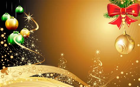 imagenes bonitas de navidad fondo de pantalla fondo de pantalla bolas de navidad lazos hd
