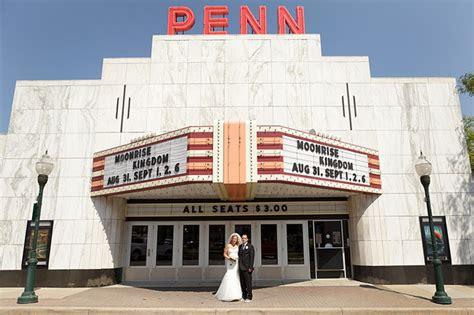 penn theater in plymouth penn theater plymouth michigan michigan memories