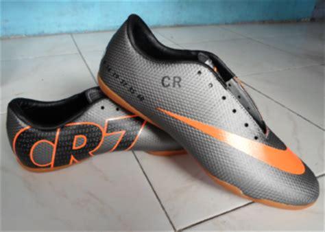 Sepatu Wakai Murah Semarang sepatu futsal murah jual sepatu futsal murah dan berkualitas