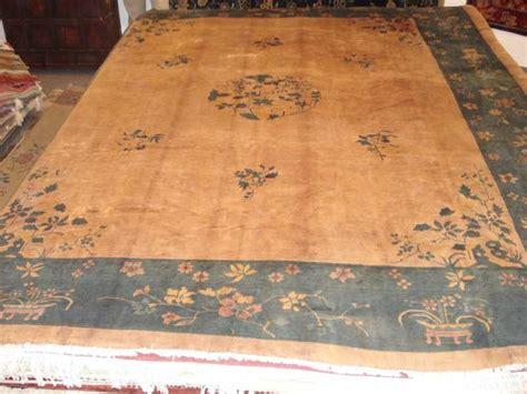 chinesische teppiche teppiche teppich michel teppiche aus aller welt