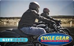 Sell Gift Cards Online Electronically Paypal - sell cycle gear gift cards raise