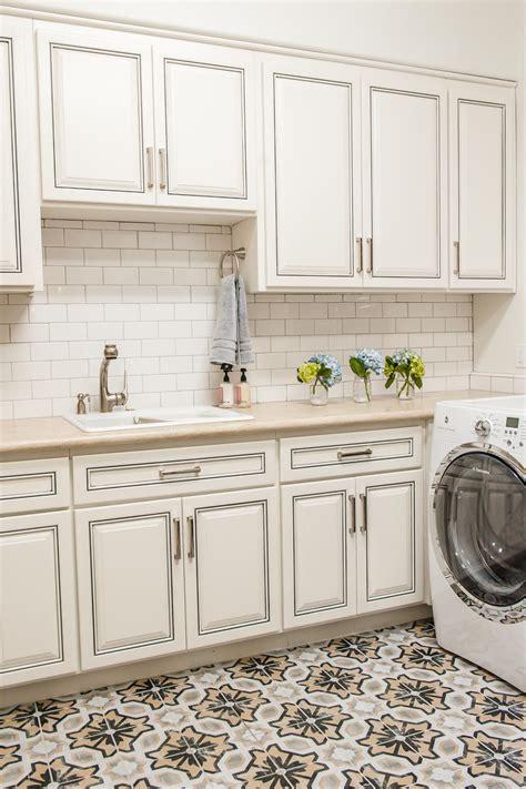 laundry room backsplash ideas photo page hgtv