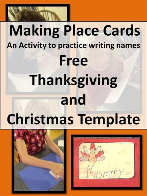 Best 25  Free place card template ideas on Pinterest   DIY
