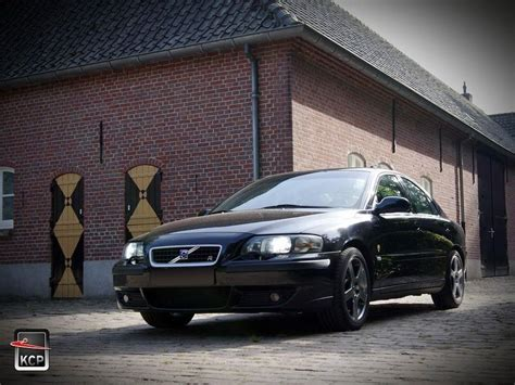 volvo s60 t5 tuning volvo s60 t5 2 3t project tuning upgrade id en 46