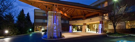 bed bath and beyond downers grove holiday inn express chicago downers grove downers grove