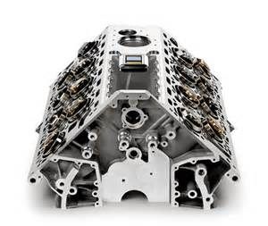 Motor Bugatti Veyron W16 W16 Engine Block Cars And Motorcycles