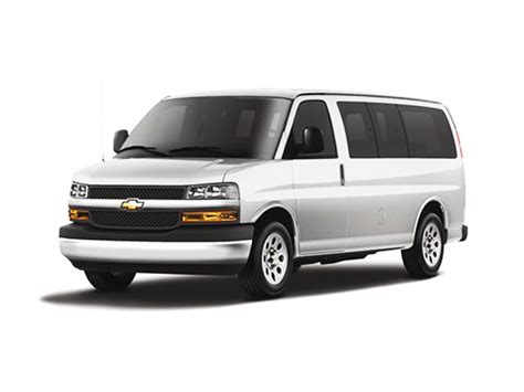 cheap enterprise suv rental  easyrentcars