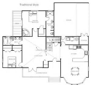 Dream House Blueprint atlanta window installationdream home blueprint dream house