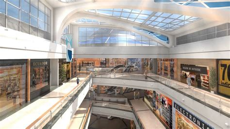 layout of tyrone mall designer closet tyrone mall image gallery ifc mall seoul