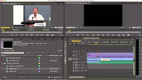 tutorial adobe premiere pro cc 2014 adobe premiere pro cc advanced tutorials