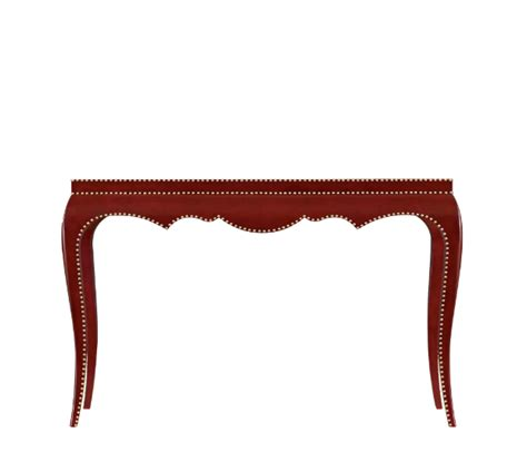 console shops where to find the best modern console tables