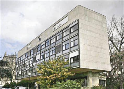 pabellon suizo valorizaci 243 n de la arquitectura moderna en nuestra ciudad