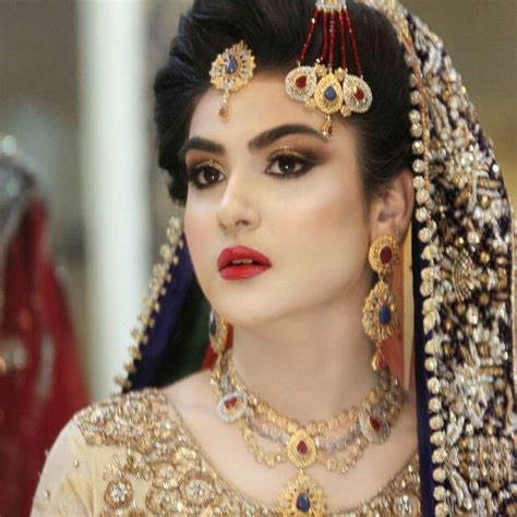 walima makeup of pk dailymotion favorites from natashas salon karachi pakistan real