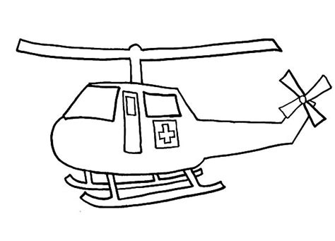 medical helicopter coloring page medical helicopter coloring page coloring coloring pages