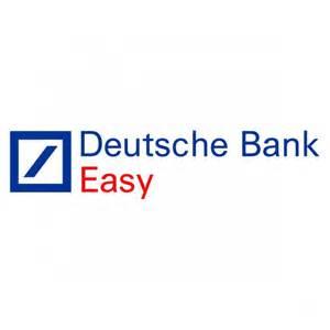 easy bank deutsche bank easy brands of the world