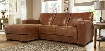 styles of sofas and couches