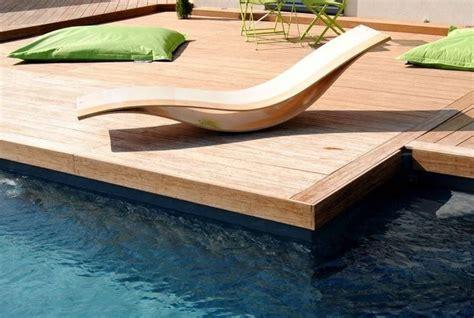 sdraio per giardino sedie a sdraio per il giardino arredo giardino