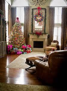 christmas living room decorating ideas christmas living room decorations