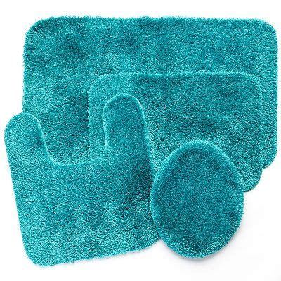 turquoise bathroom rugs pin by amber townsend on home sweet home pinterest