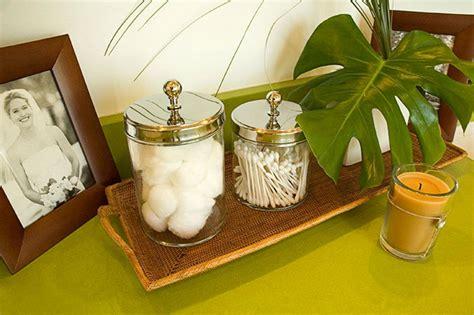 20 Stylish Bathroom Storage Ideas Tv Bathroom Organization Diy Bathroom Ideas Vanities