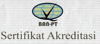 Syarat Cpns Daerah Sertifikat Akreditasi Ban Pt by Lulusan Akreditasi C Tidak Bisa Ikut Cpns 2014 Info