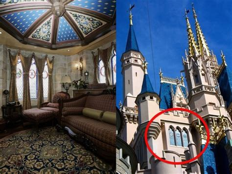 cinderella castle room live like a princess at cinderella s magic castle suite gizmodiva