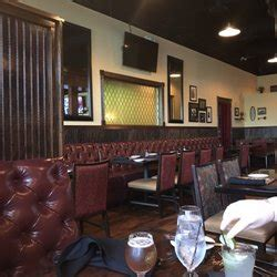 back room steakhouse back room steakhouse 168 photos 140 avis viandes 1418 rock springs rd apopka fl 201 tats
