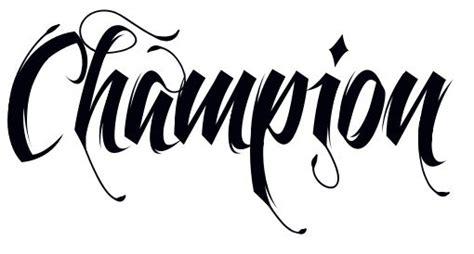 3d tattoo font generator 17 best ideas about font generator on pinterest